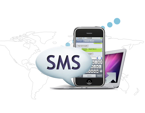 sms-application.png